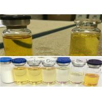 Buy cheap Poly Sorbitan Trioleate Food Grade / Medical Use Material Tween 20 40 80 for Cosmetic from wholesalers