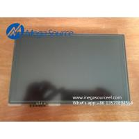 Buy cheap CPT 7inch CLAB070JA05CW LCD Panel from wholesalers