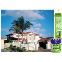 Buy cheap Breathable Wall Exterior Water Based Latex Paint Fast Drying Non Stripping from wholesalers