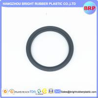 Buy cheap China Manufacturer Best-seller various Rubber O Ring for Sealing(Water、 Oil Seal and Heat Resistance) in Good Quality from wholesalers