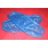 Buy cheap PE LDPE Oversleeves, Disposable Waterproof Sleeve Cover, Disposable Plastic Sleeves from wholesalers