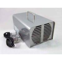 Buy cheap Ozone Generator for 7000MG from wholesalers