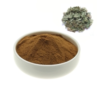 Buy cheap Factory provide high quality Horny Goat Weed Epimedium Icariins 10% HPLC from wholesalers
