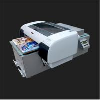 Buy cheap Multi-function digital ink-jet printer from wholesalers