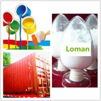 Buy cheap High Purity White Anatase Titanium Dioxide Producer for Anatase Grade Pigment Ink Cosmetics Use with competitive Price from wholesalers