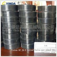 Wholesale Flushing Fluids Mud Pump Relief Valve Manual Reset Piston JA-3 For Drilling Rigs from china suppliers