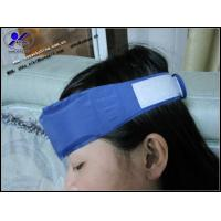 Buy cheap head pack, hot cold compress from wholesalers