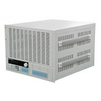 Buy cheap M97 series programmable DC electronic load from wholesalers
