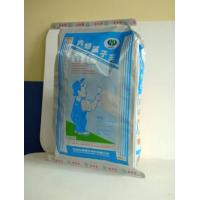 Buy cheap KF100 Interior Putty Powder from wholesalers