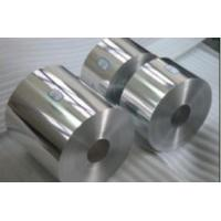 Buy cheap Air-Conditioner Foil from wholesalers