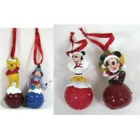 Disney Christmas Tree Ornaments Manufactures