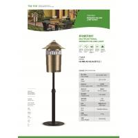 Insect Killer Light Manufactures