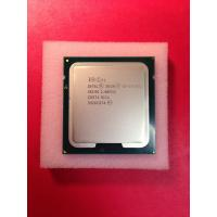 Buy cheap SR19S Intel Xeon E5 2400 v2 5 GT / s DMI E5 2470 v2 25M 24 Clock Multiplier from wholesalers