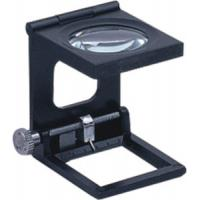 Buy cheap NW-M008  Folding Magnifier from wholesalers