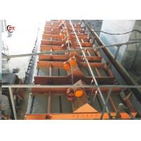 Buy cheap Shale Shaker Screen Equipment from wholesalers