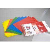 Buy cheap Color Laminating Film product