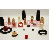 Buy cheap Suspension bush, steering bush, control arm bushing high quality from wholesalers