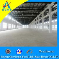 Buy cheap prefab floating house,prefabricated poultry house from wholesalers