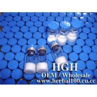 Buy cheap HGH 191AA Blue Tops, High quality low price, shipping warrantee from wholesalers