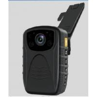 Buy cheap Ambarella A7L50 Body Worn Police Cameras HDMI 1.3 Port 5MP CMOS Sensor from wholesalers