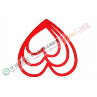 Wholesale Heat Resistant Lovely Silicone Kitchen Cup Mat Doily Against Hot And Cool Thing from china suppliers