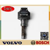 Buy cheap 0414750003 0 414 750 003 BOSCH Unit Injection Pump Application For VOLVO V0E20460075 from wholesalers