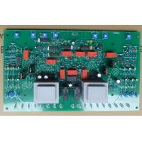 Wholesale made in UK,FGWILSON parts,Parallel operation,generator control module for fgwilsion,G2B81BC5 from china suppliers