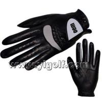 Buy cheap Golf gloves from wholesalers