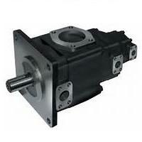 Buy cheap Parker Gear Pump from wholesalers