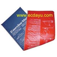 Wholesale Exercise Mat, Sports Mats, Fitness Mat (DY-EM-064) from china suppliers