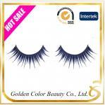 Buy cheap Glitter eyelashes,Eye Lash Extensions Silk Eyelashes Mascara For Eyelash from wholesalers