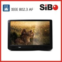 """Wholesale Building Automation 10"""" Android Touch Panel With Motion Sensor from china suppliers"""