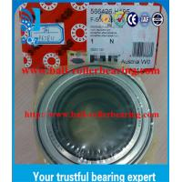 Precision Tapered Roller Automotive Bearings F-566426.H195  for VOLVO Truck
