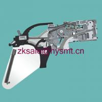 Buy cheap SAMSUNG SMT FEEDER PARTS 8X4MM 15inch tail from wholesalers