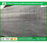 Indoor Usage WPC Flooring Manufactures