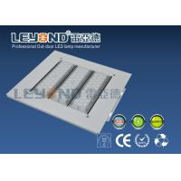 Wholesale AC100-240v Led Gas Station Canopy Lights Aluminum Led Garage Lighting from china suppliers