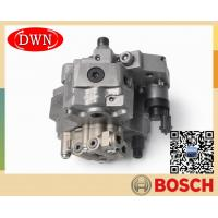Buy cheap 0445 020 007 0 445 020 175 BOSCH Injection Pump Assy Cummins ISBE5.9 IVECOO 5801382396 CASE 84385110 from wholesalers