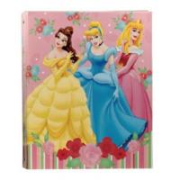 Buy cheap Licenced Products, Disney Notebook, Disney Photo Album, Disney Audit from wholesalers