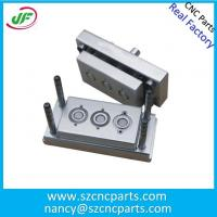 Buy cheap Customized Precision Metal Stamping Die/Stamping Tooling/ Stamping Mold from wholesalers