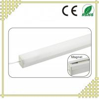 Buy cheap Magnetic Mounted LED Bar from wholesalers