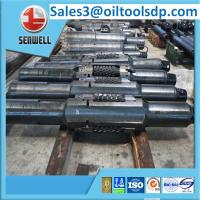 Buy cheap API standard oilfield drilling use casing scraper from wholesalers