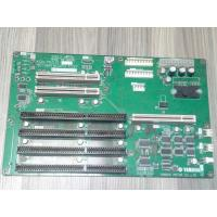 Wholesale YAMAHA MOTHER BOARD ASSY KGN-M4510 from china suppliers