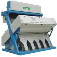 Buy cheap CCD Cereal,Peanuts Color Sorter,color sorter price from wholesalers
