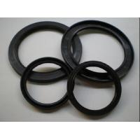 Wholesale oil seal 75-100-10/ 30-52-8 etc. from china suppliers