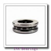 Buy cheap 12 mm x 28 mm x 12 mm 12 mm x 28 mm x 12 mm INA PNA12/28 INA Bearing from wholesalers