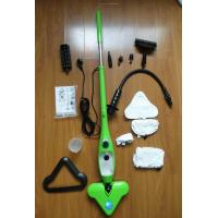 Buy cheap steam mop,1500w power,SM-102 from wholesalers