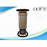 Buy cheap Flaw Detection X Ray Non Destructive Testing Machine Directional High Voltage from wholesalers