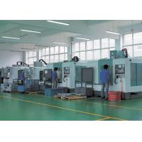 Buy cheap Custom polycarbonate CNC machining/Polycarbonate secondary operation/SGS certified factory from wholesalers