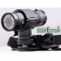 Buy cheap F9 Mini HD 1080P Waterproof Sport DV with TF Card Slot from wholesalers