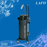 Wholesale Water Oxygen Rejuvenation Machine from china suppliers